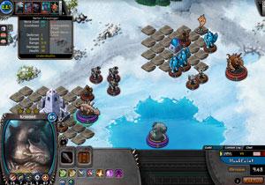 PoxNora (image from http://fs.gamespress.com/protected/sonyoe/artwork/2010/03/na-1-20100301205953/9f211732e598e0d4/st_2.jpg)