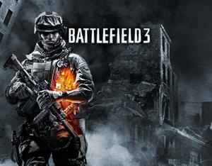 Battlefield 3: Anmeldelse